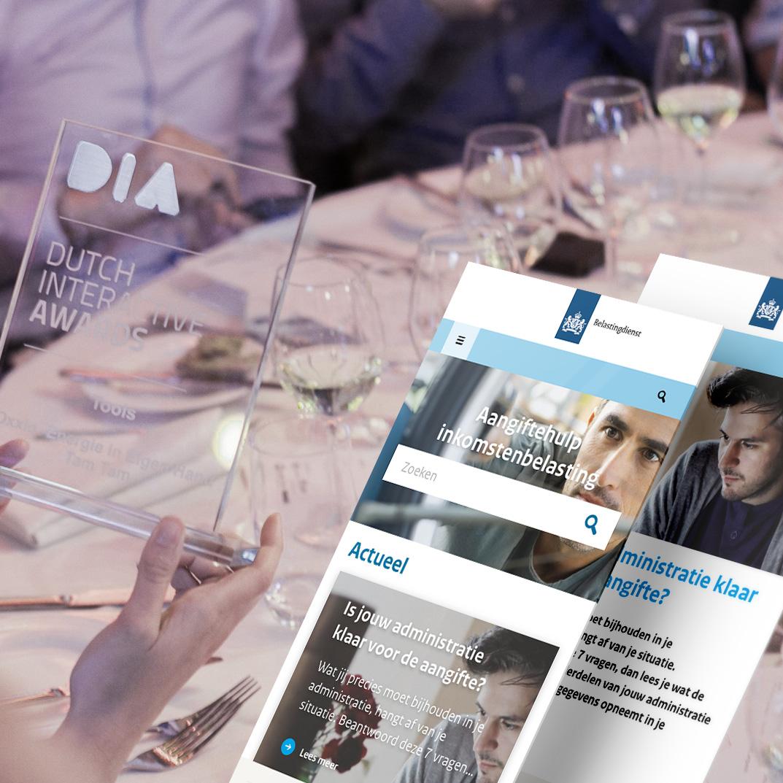 Belastingdienst_is_genomineerd_voor_Dutch_Interactive_Awards_2016.jpg