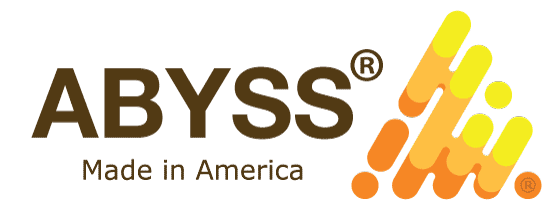 Abyss by JPS Labs