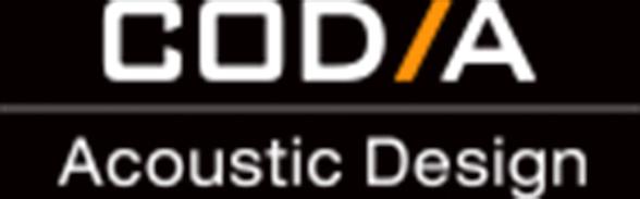 Codia Acoustic Design