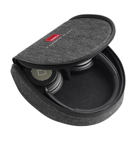 Dali Io 6 Wireless Nc Headphones Earphone Headphone Specialty Headfoneshop Toronto Canada