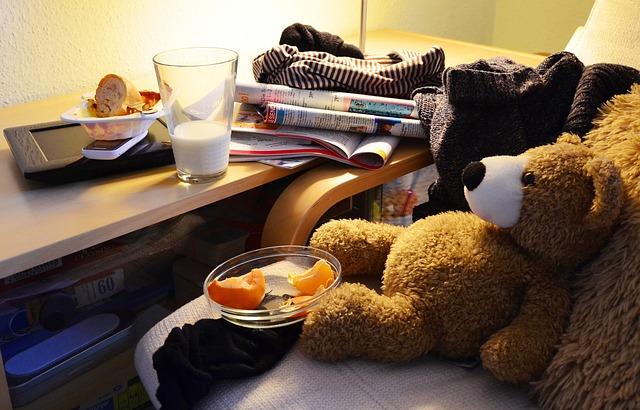 clutter-560701_640.jpg
