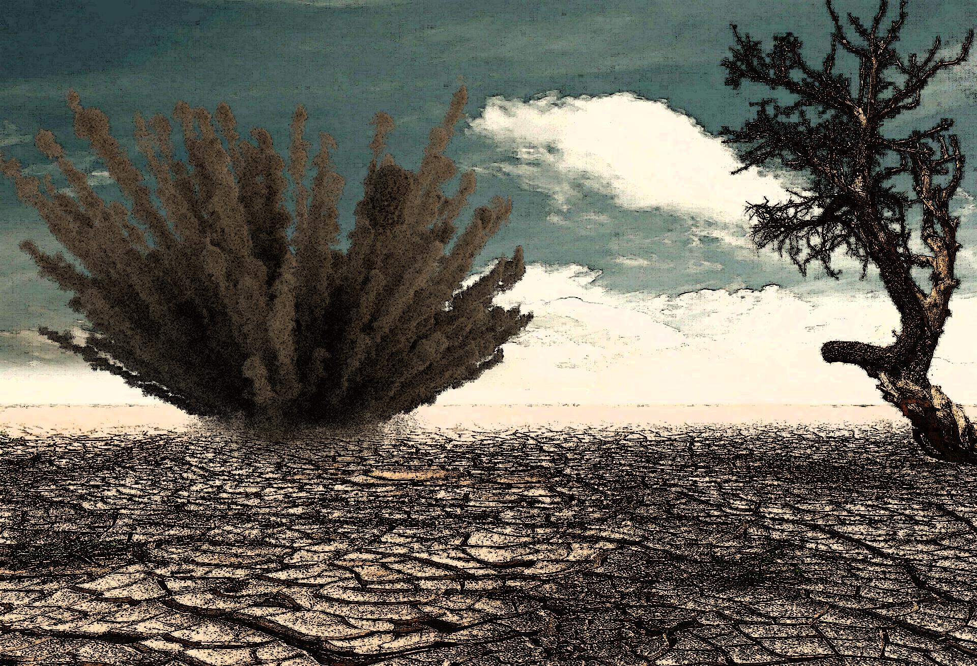 Desert Explosion artwork.png