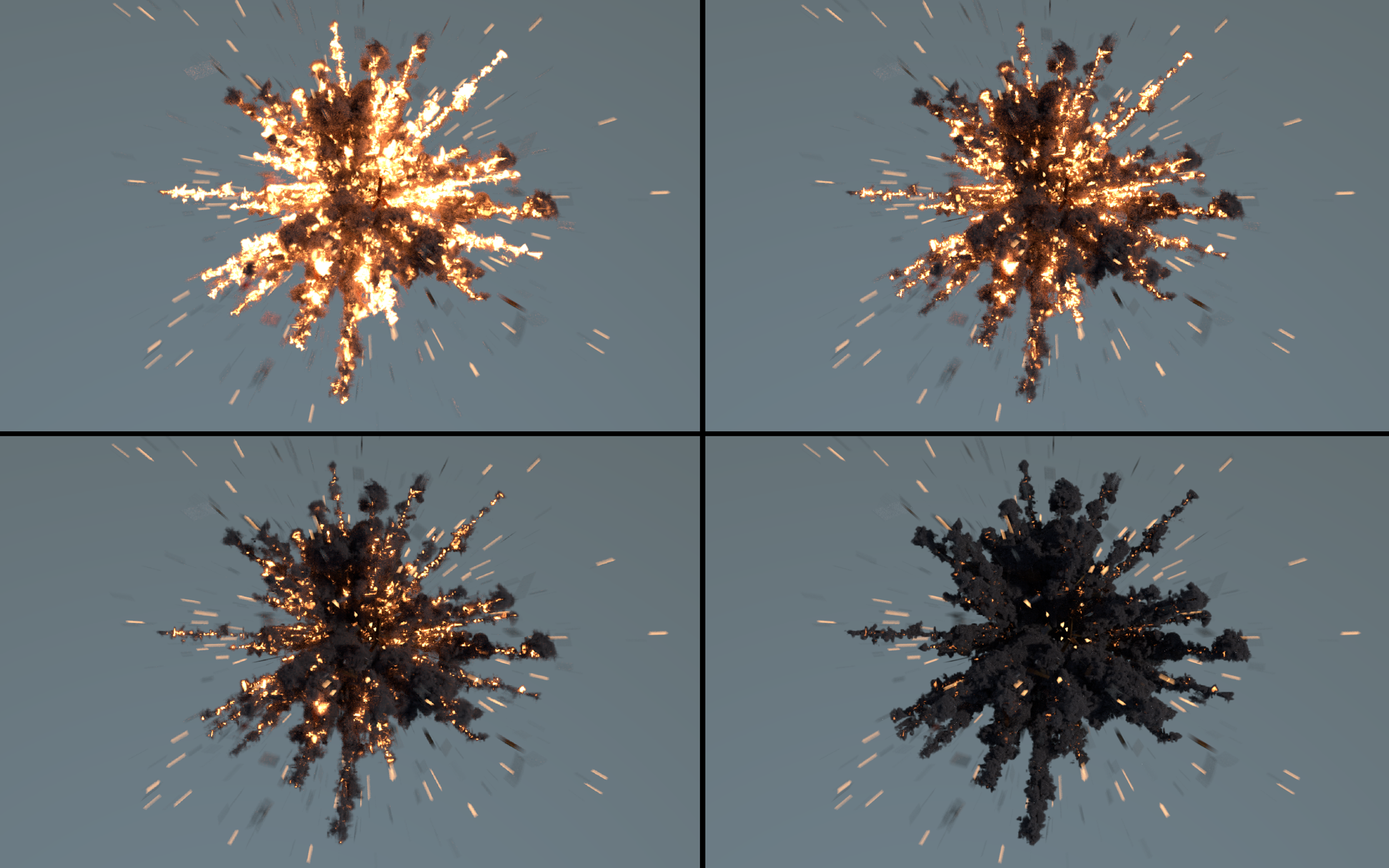 Four explosions.png