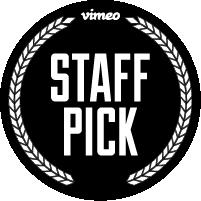 staff_pick.png