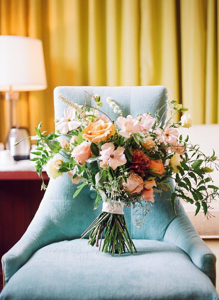 wedding+florist25.jpg