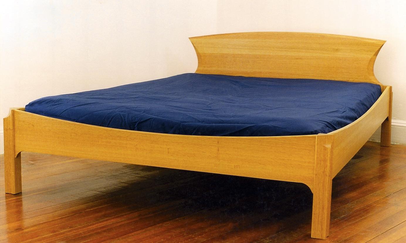 Essex Bed 1994 final.jpg