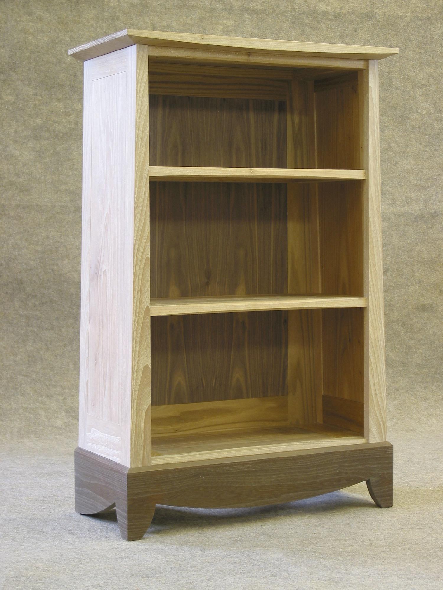 Durham Bookcase port.jpg