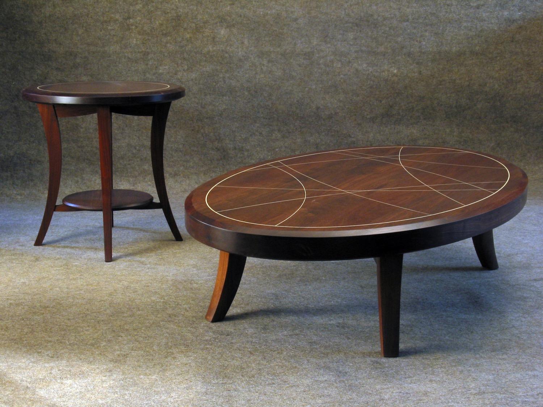 hedley tables.jpg