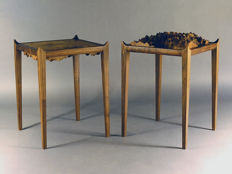Stonington Side Tables 1999 final.jpg