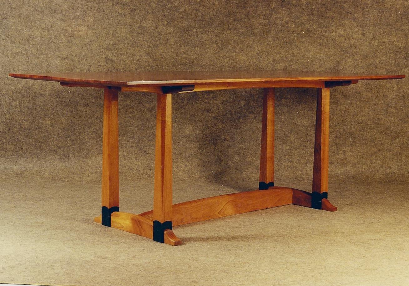 throop Dining Table 1999.jpg