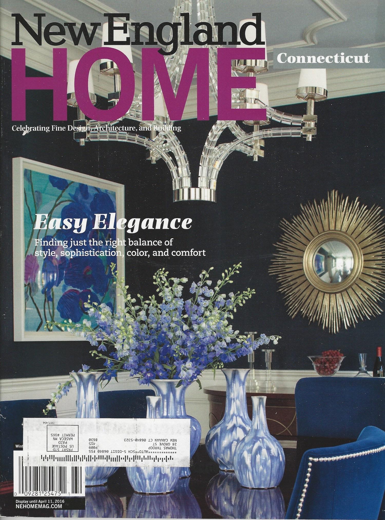 new england home cover.jpg