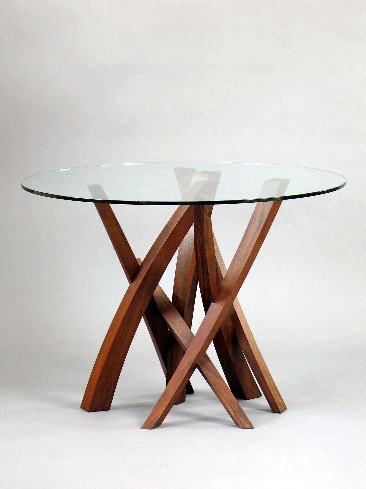 Phillips table final print.jpg