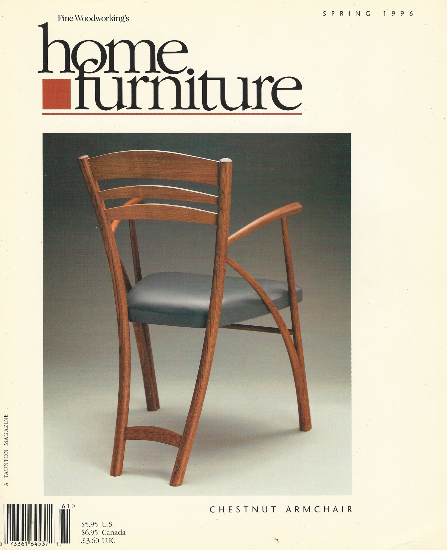 home furniture cover 1.jpg