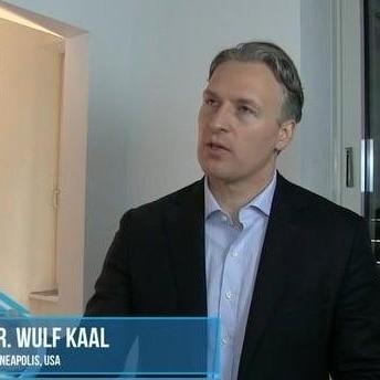 Wulf Kaal.jpeg