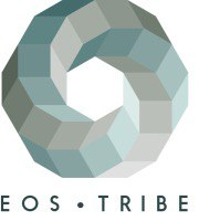 eos-tribe.jpg