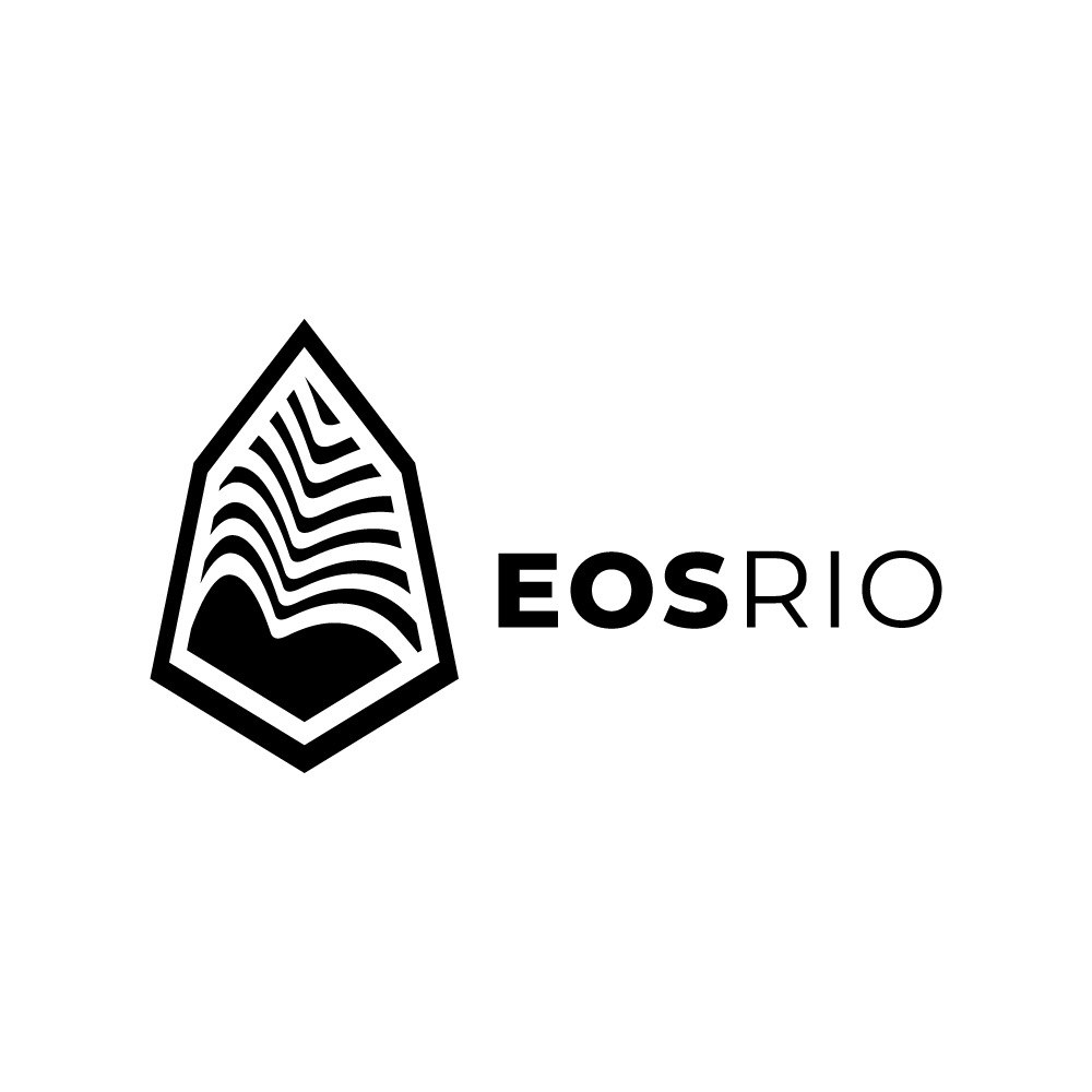 eosrio.jpg