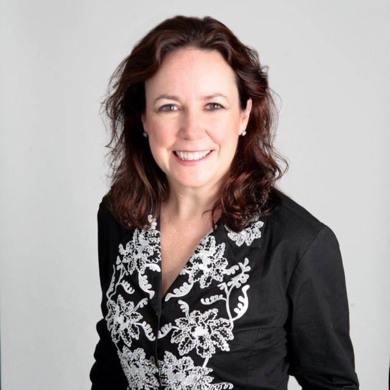 Bonnie Spindler, Real Estate Agent, Victorian Specialist