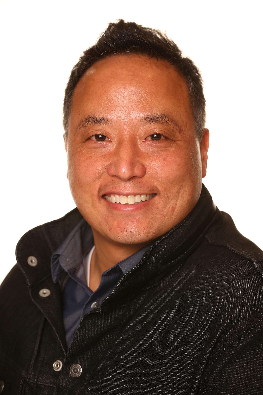 John Suh, VP and Founding Director, Hyundai CRADLE