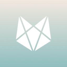 EOSLaoMao_Logo_256.png
