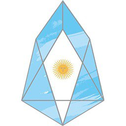 EOS Argentina.jpg