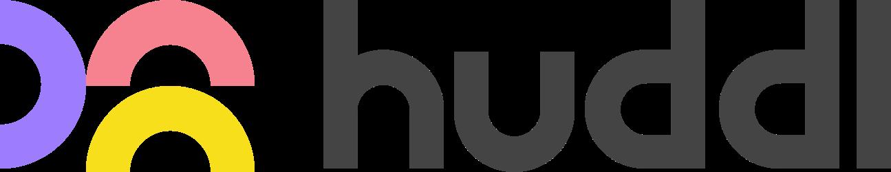 huddl_logo_black.png