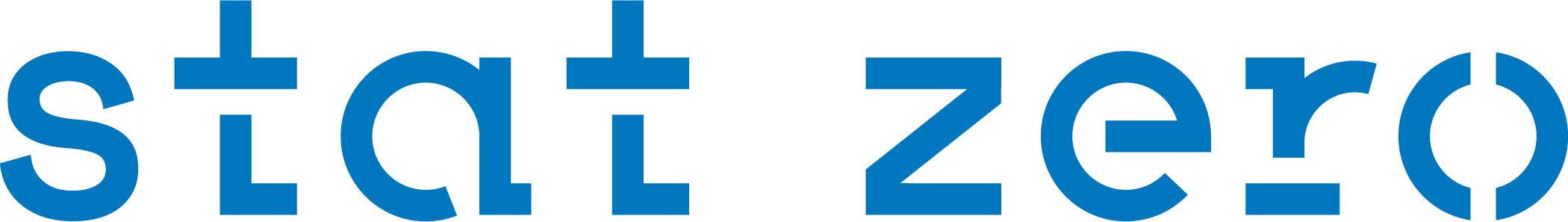 statzero-primary_logo-blue.jpg