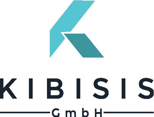 kibisis.png