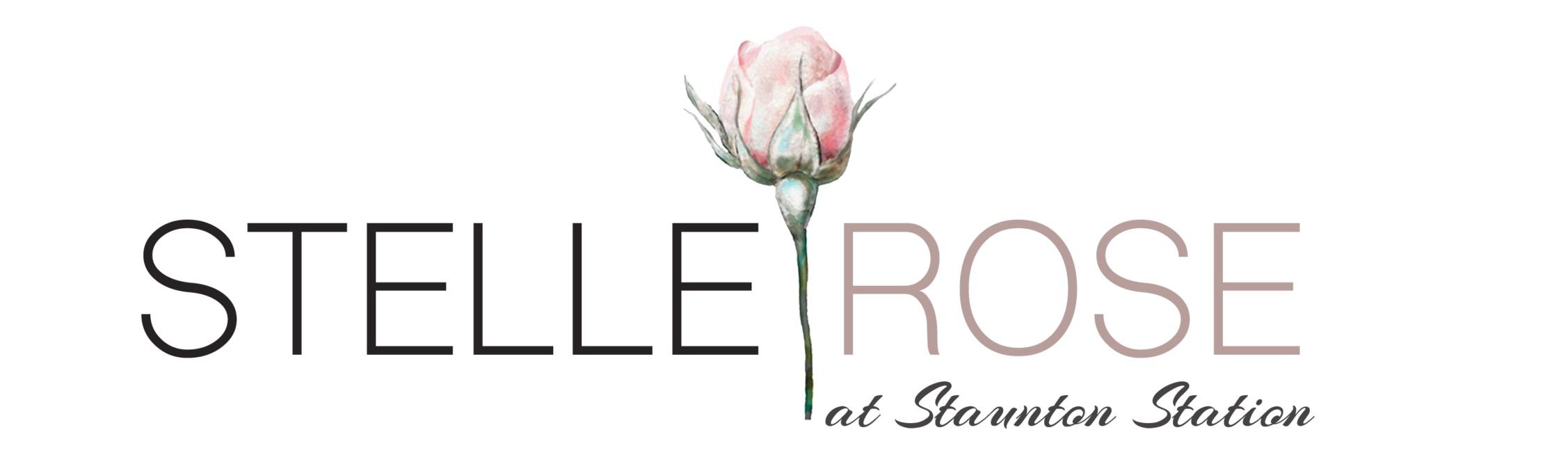 Stelle-Rose-Logo.jpg