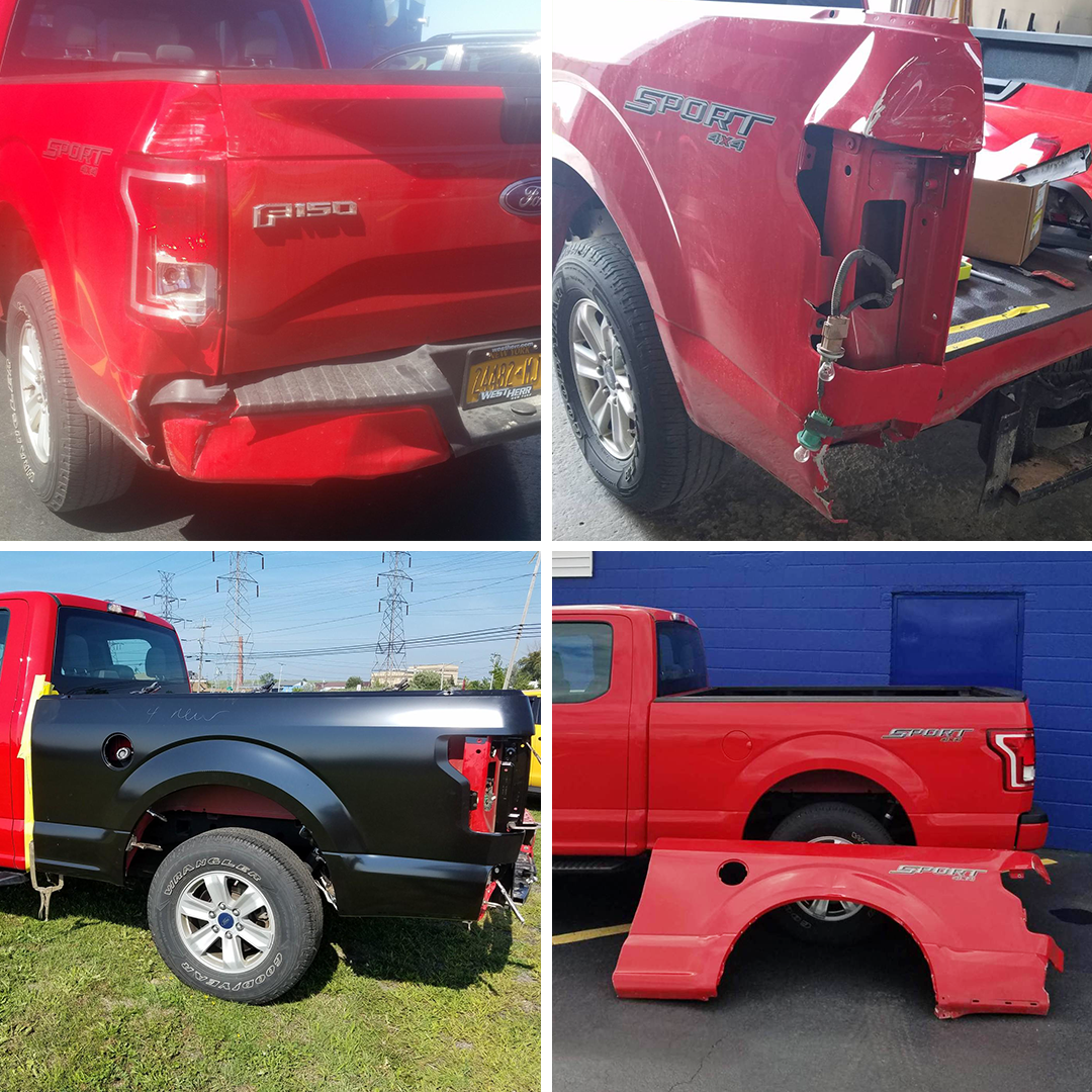f150_collage.png