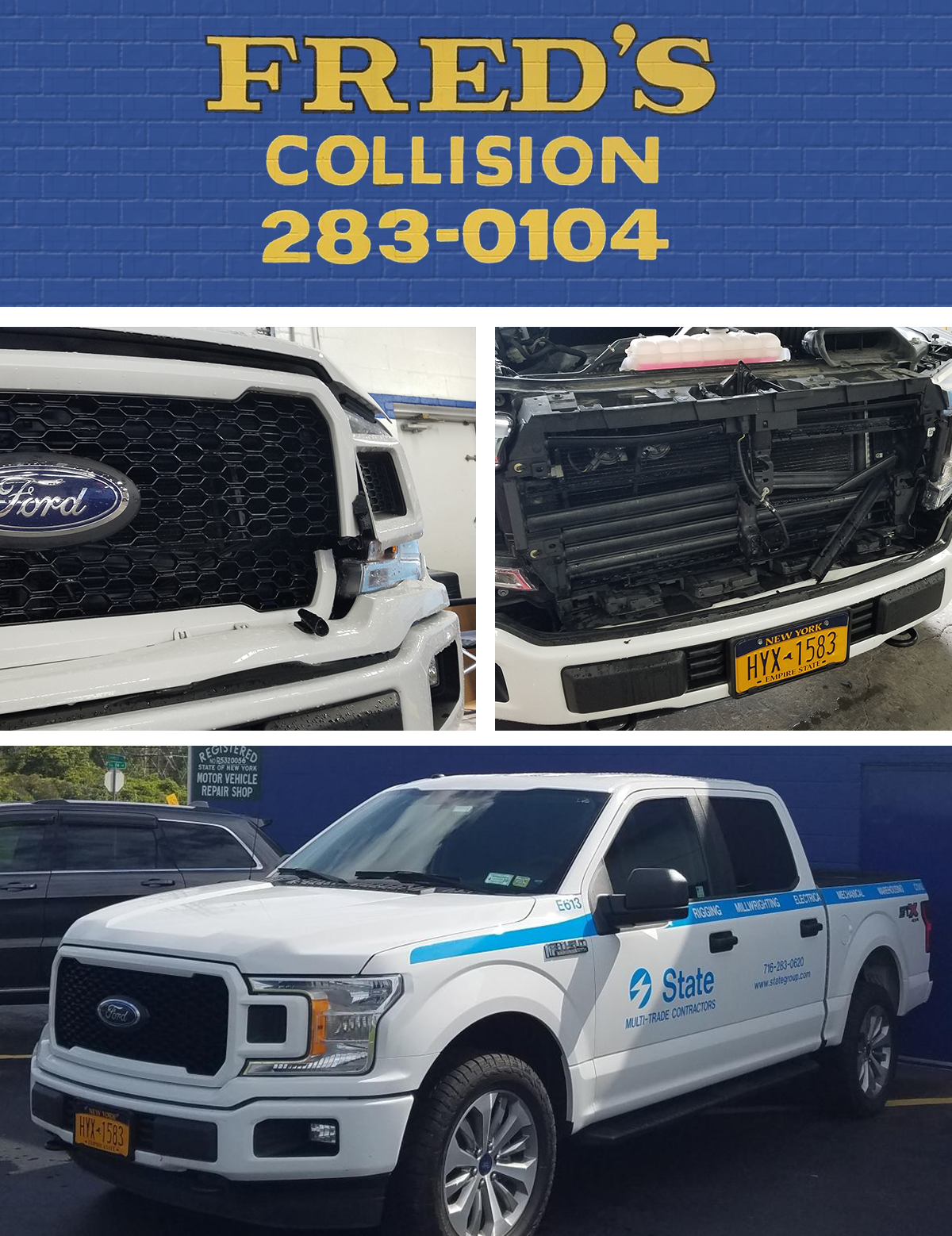 f150_stategroup_collage.png