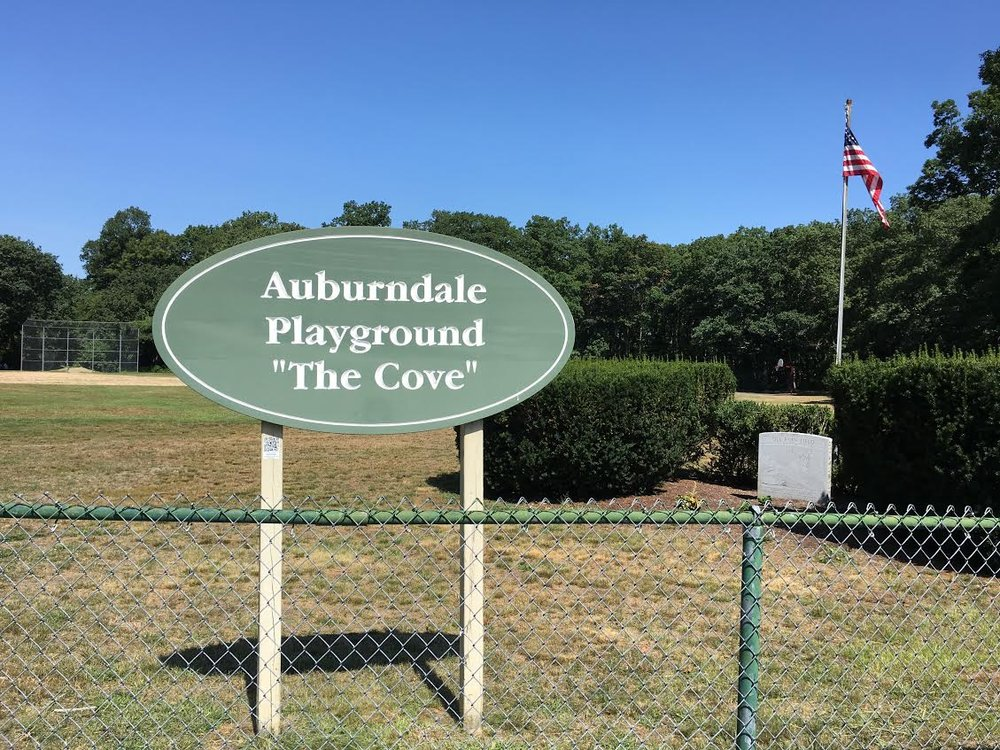 The Cove Sign.jpg