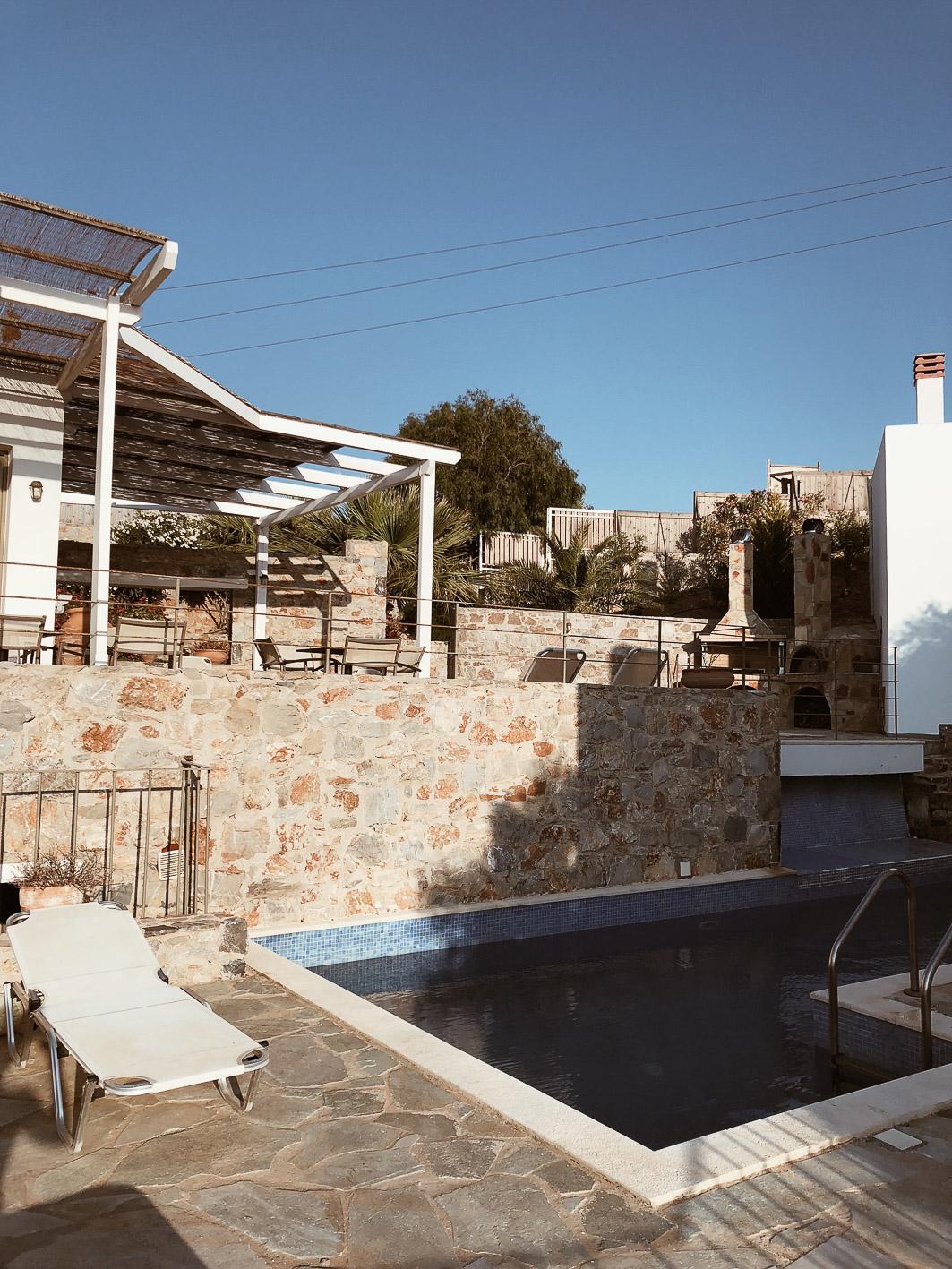 Little-boho-blog-crete-achlada-residence4.jpg