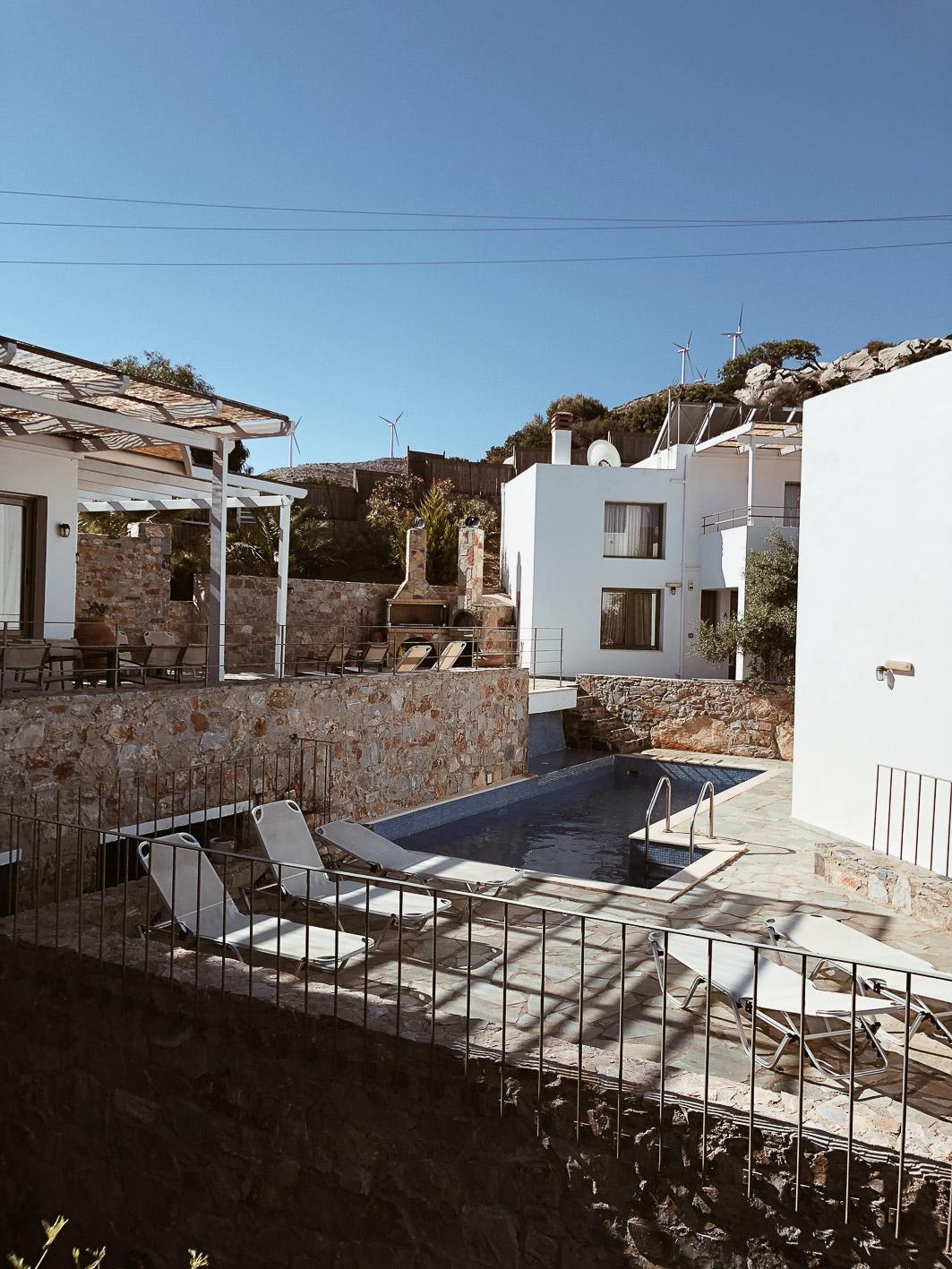 Little-boho-blog-crete-achlada-residence13.jpg