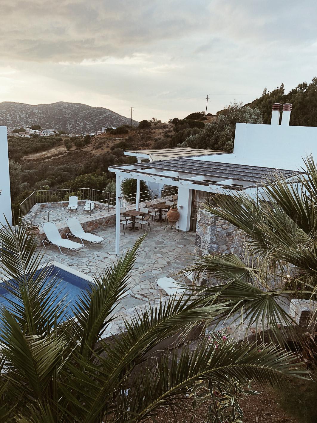 Little-boho-blog-crete-achlada-residence16.jpg
