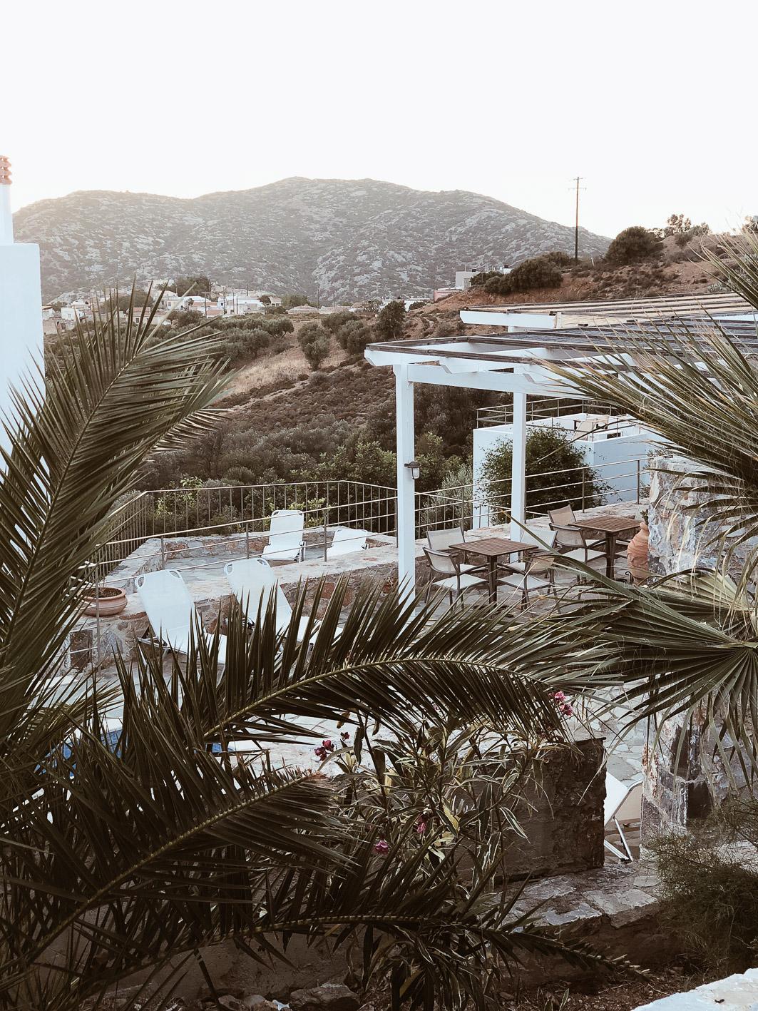 Little-boho-blog-crete-achlada-residence21.jpg