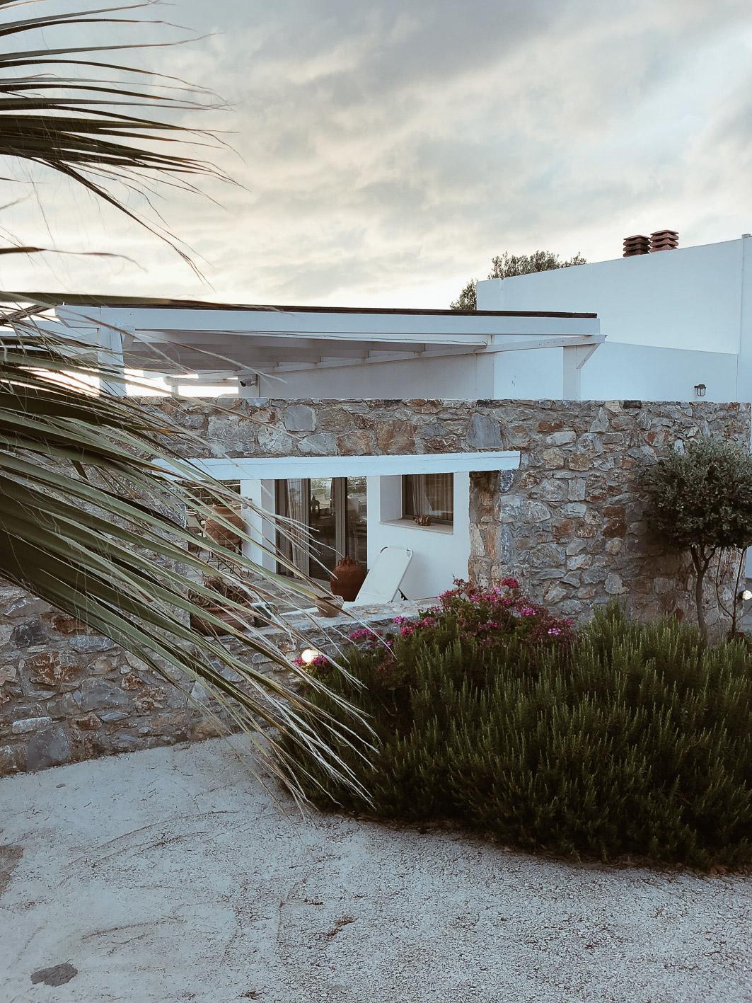Little-boho-blog-crete-achlada-residence41.jpg