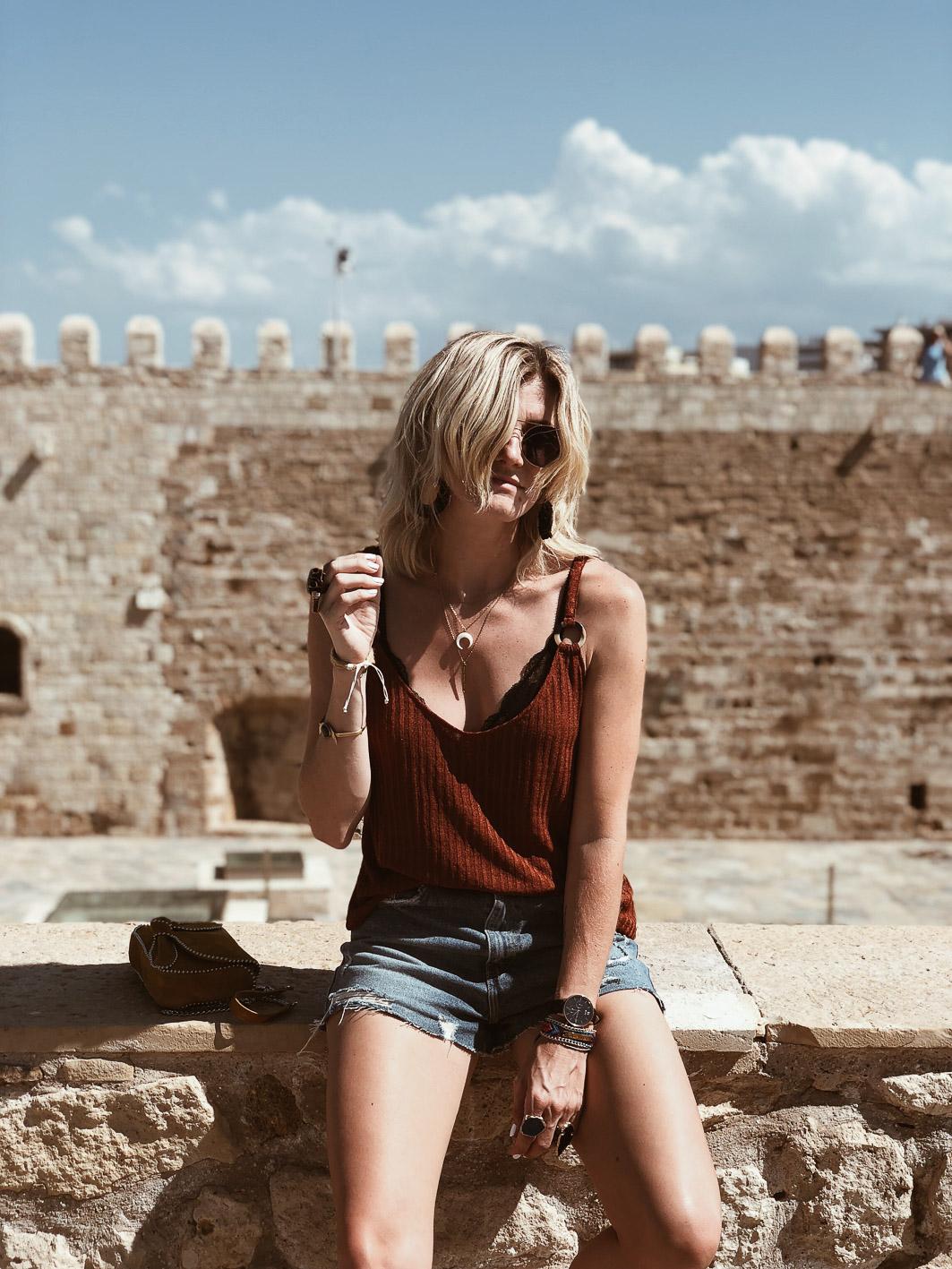 Little-boho-blog-crete-heraklion-look1.jpg