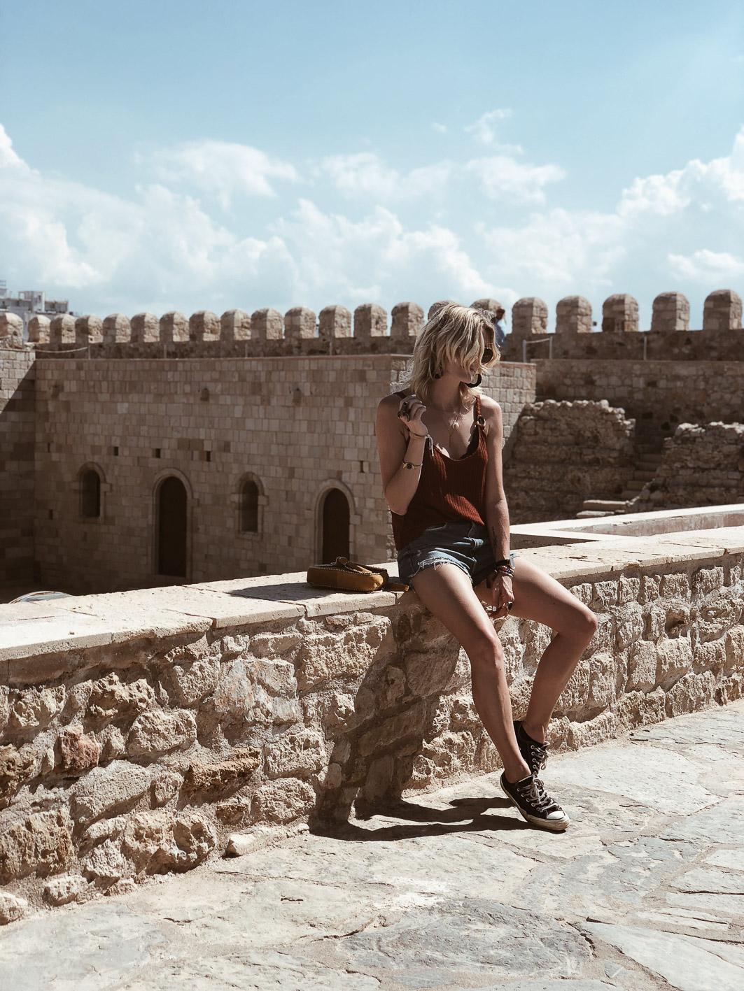 Little-boho-blog-crete-heraklion-look10.jpg