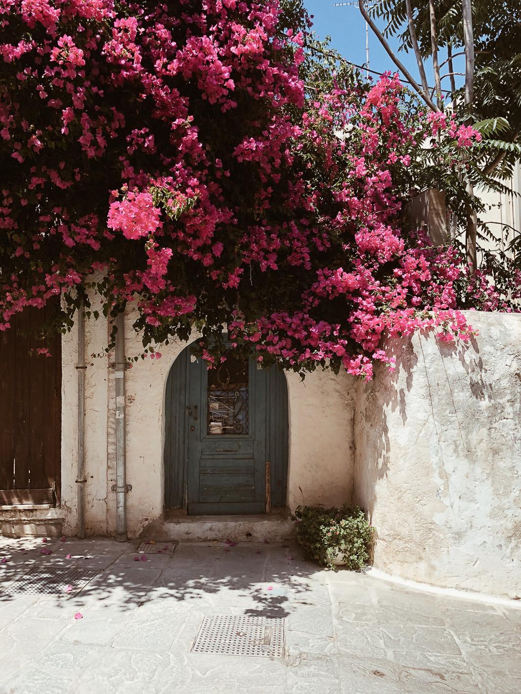 Little-boho-blog-crete-rethymnon6.jpg