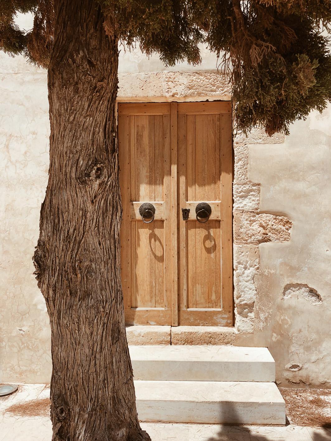 Little-boho-blog-crete-rethymnon13.jpg