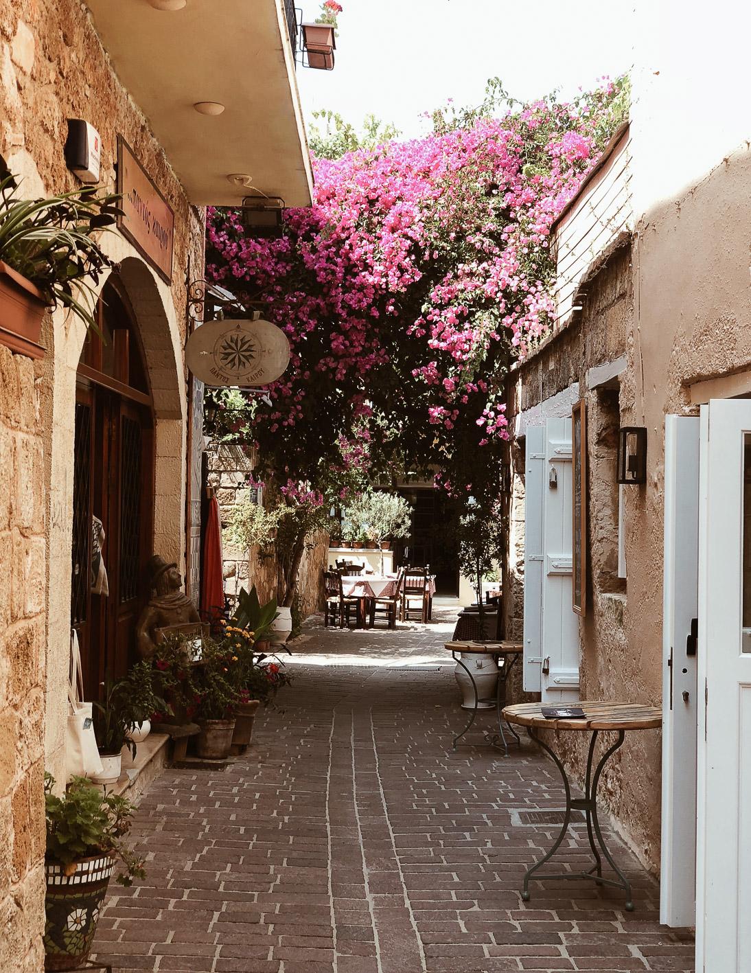 Little-boho-blog-crete-chania16.jpg