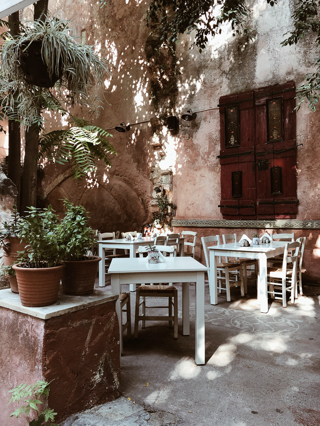 Little-boho-blog-crete-chania4.jpg