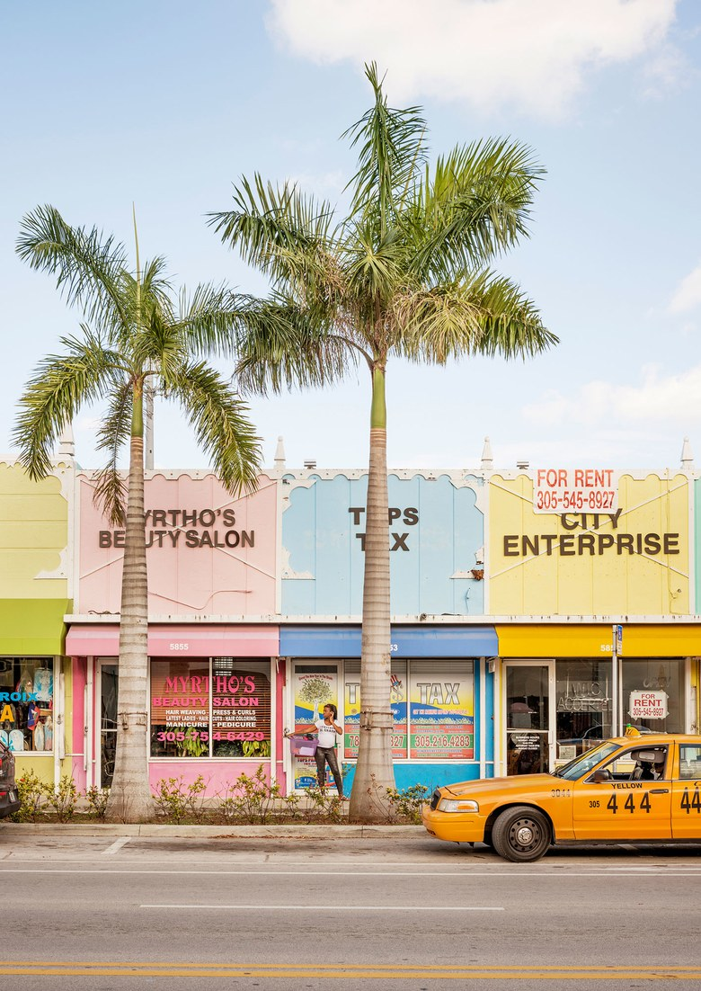 Carnet Sauvage - Blog voyage, road trip aux US avec Sixt, visiter la Floride