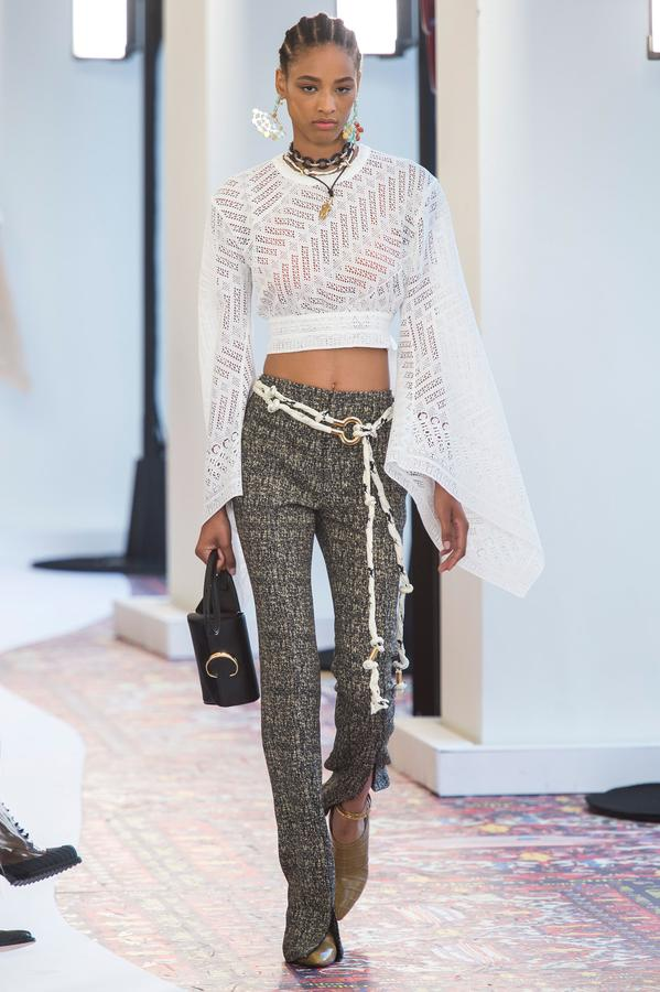 defile-chloe-printemps-ete-2019-paris-look-34.jpg