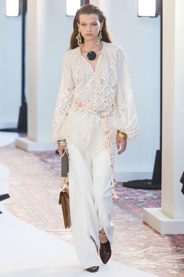 defile-chloe-printemps-ete-2019-paris-look-45.jpg