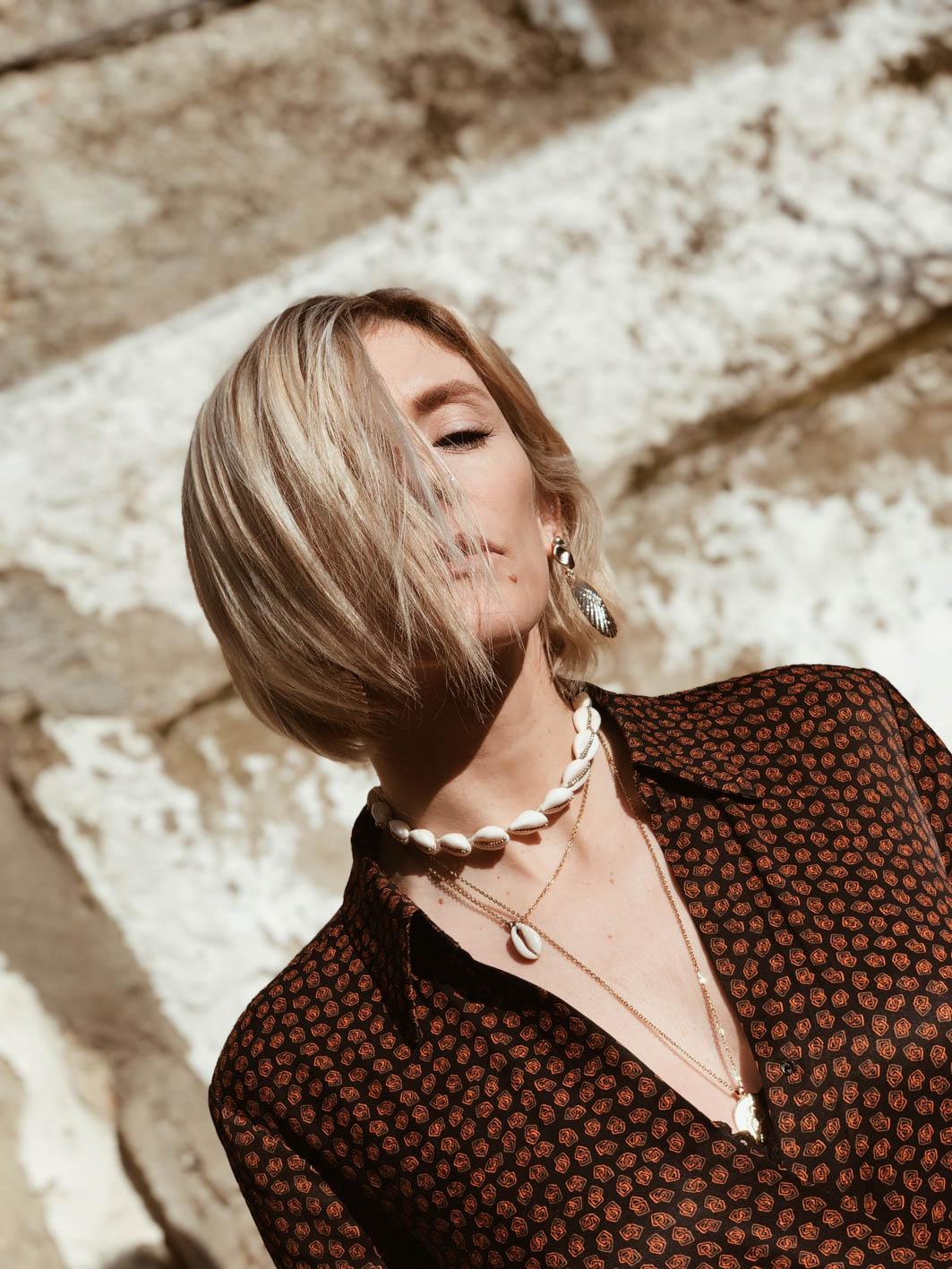 Carnet sauvage- blog mode et tendances - Bijoux coquillages1.jpg