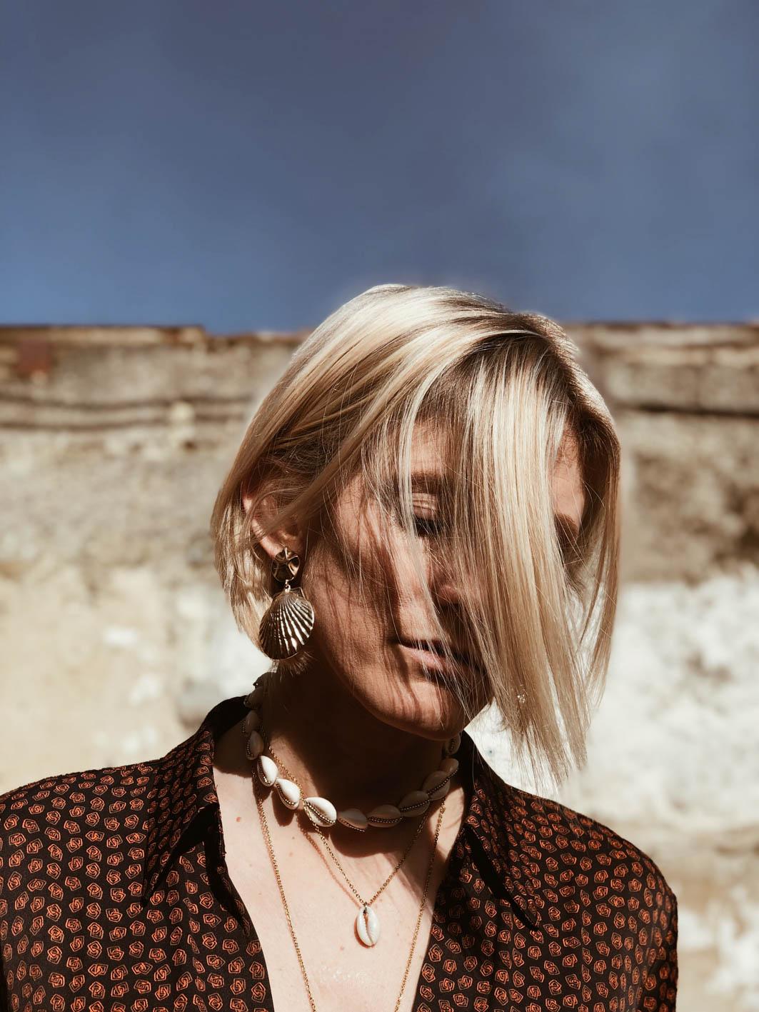 Carnet sauvage- blog mode et tendances - Bijoux coquillages4.jpg