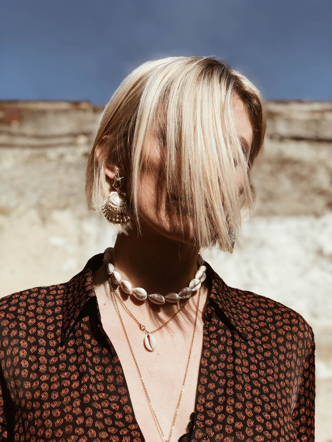 Carnet sauvage- blog mode et tendances - Bijoux coquillages3.jpg