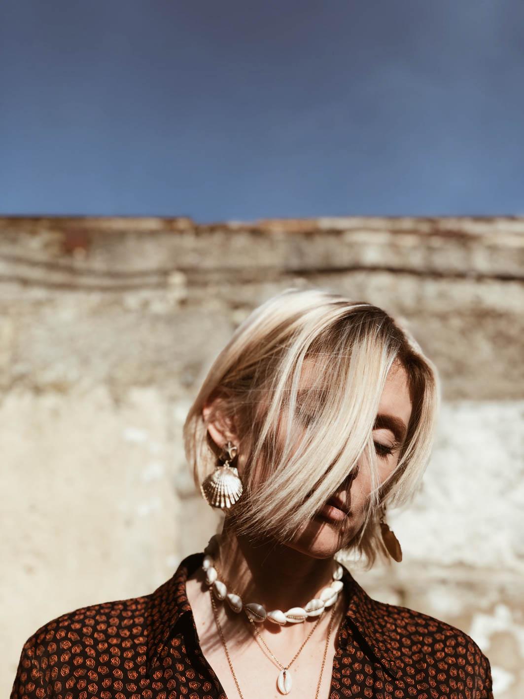 Carnet sauvage- blog mode et tendances - Bijoux coquillages6.jpg