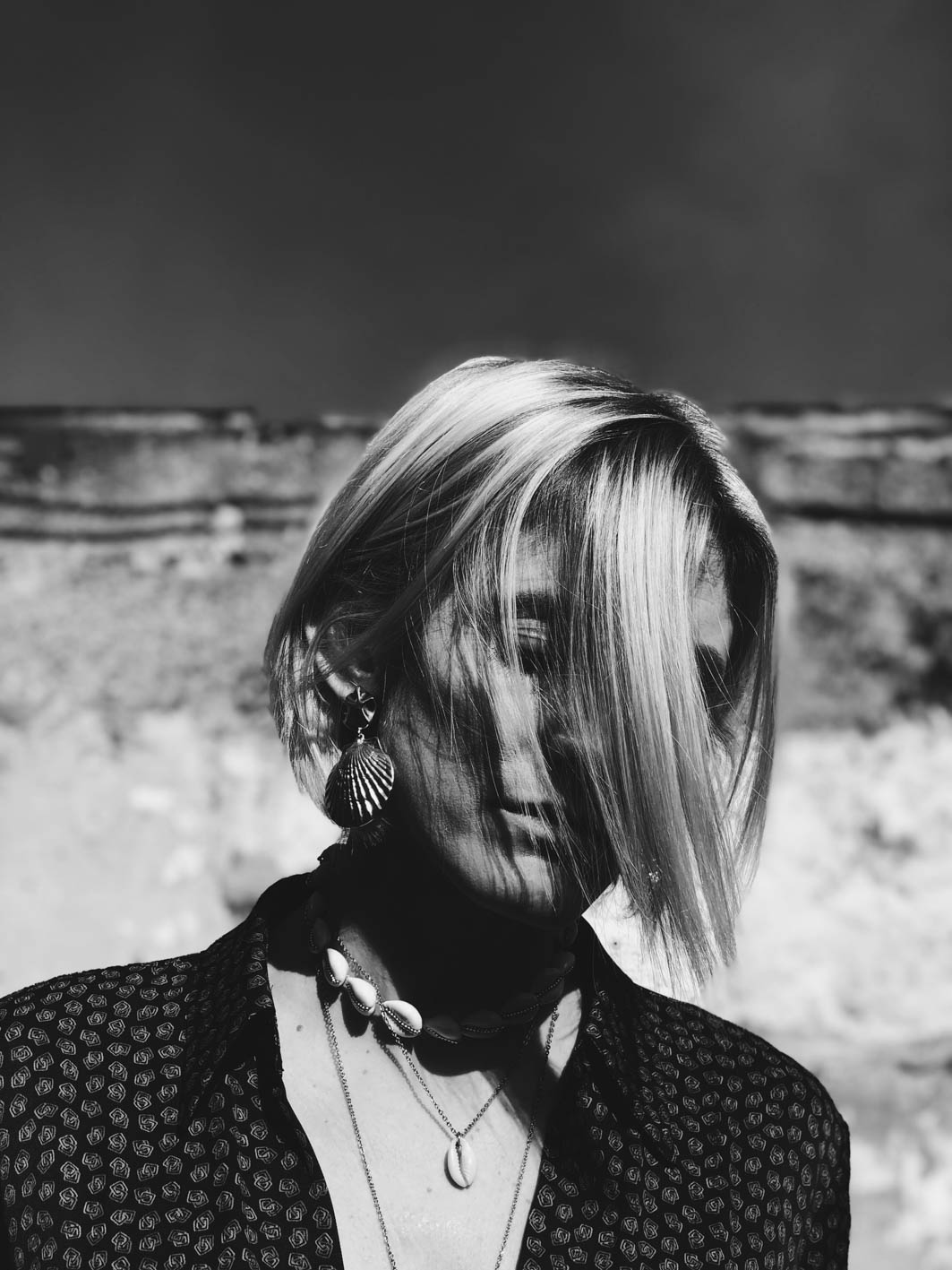 Carnet sauvage- blog mode et tendances - Bijoux coquillages9.jpg